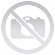 Paradox Sp7000 + K32Lcd+