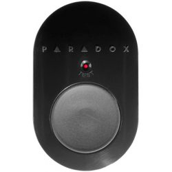 Paradox REM101 fekete