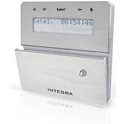 SATEL INTEGRA INTKLFRSSW
