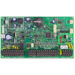 Paradox Digiplex Dgp-Evo192 Panel