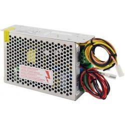 PULSAR PSB-502418 Tápegység