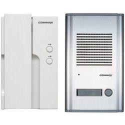 COMMAX DP-2HPR/DR-201A audio kaputelefon