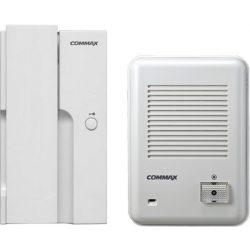 Commax Dp-2S/Dr-201D (Hao) Audio Kaputelefon