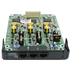 Panasonic KX-NS5180 Bővítő modul