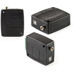 TELL Adapter2 - 2G.IN4.R1