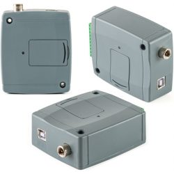 TELL GSM Gate Control BASE 1000 - 3GA