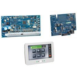 Dsc Neo Hs2032 + Hs2Tchp + Tl280 Szett