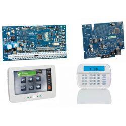 Dsc Neo Hs2128 + Hs2Tchp + Tl280 + Hs2Icn Szett