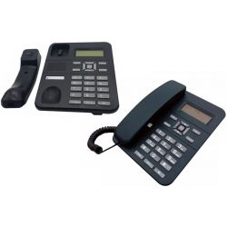 Excelltel Pa-105 Vezetékes Telefon