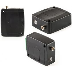 TELL Adapter2 PRO - 4G.IN4.R1