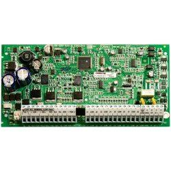 DSC PC1832PCBE Riasztó központ