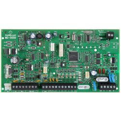 Paradox MG5050 panel Riasztó központ