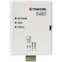 Trikdis E485 Kommunikátor