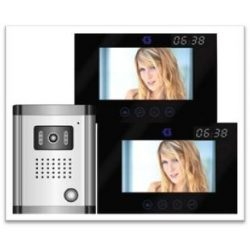 df-636tsx2+out9_2x7colos_lcd_tft_kijelzos_video_