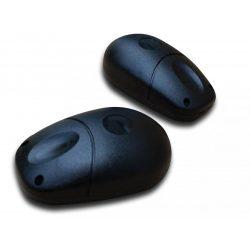 Foto Mouse Biztonsági Fotocella