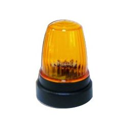 Villogó Lámpa Antennával Flash Maxi