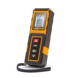 Lézeres Távolságmérő - 20 M 10050-20