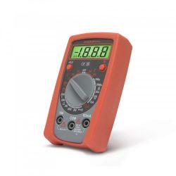 Digitális Multiméter MP-25103