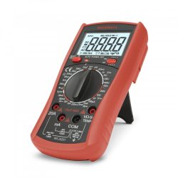 Maxwell_25201_Digitalis_multimeter