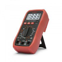 Digitális multiméter - zseb  25210