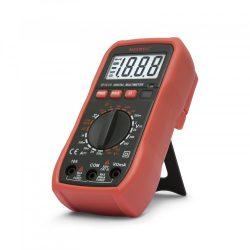 Digitális Zseb Multiméter - MP-25210