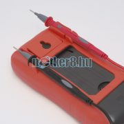 Maxwell_25301_Digitalis_multimeter