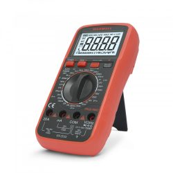 Maxwell_25302_Digitalis_multimeter