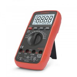 Maxwell_25303_Digitalis_multimeter