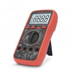 Digitális Multiméter MX-25304