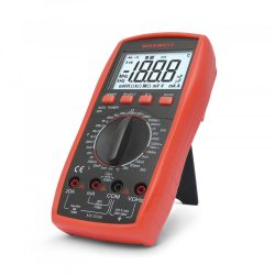 Maxwell_25306_Digitalis_multimeter