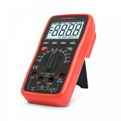Maxwell_25328_Digitalis_multimeter_-USB-