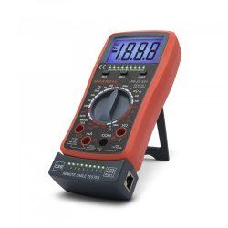 Digitális multiméter 25331