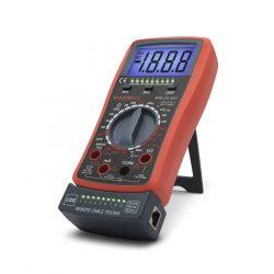 Digitális Multiméter MN-25331