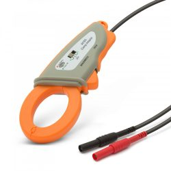 Lakatfogó kiegészítő adapter (25521-hez)