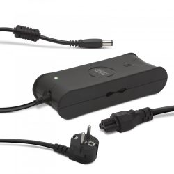 Laptop adapter - Dell 55363