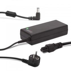 Laptop adapter - Sony 55372
