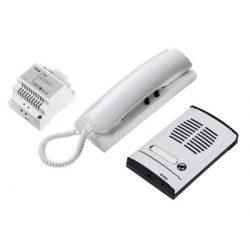 Elvox Audio Kaputelefon 884G