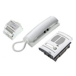 Elvox Audio Kaputelefon 884G/S