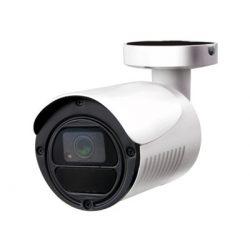 Everstring ES-VC913 2Mpix IP Kültéri Kamera