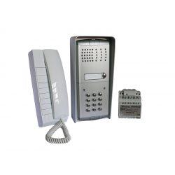 Farfisa Audio Kaputelefon Szett Fa/Kit1Pexfd
