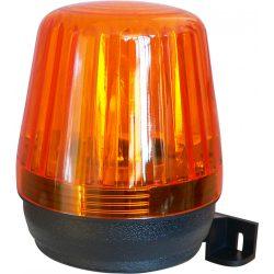 VILLOGÓ FLA1-LED