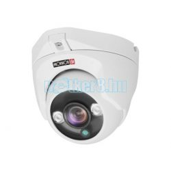 PROVISION-ISR AHD Pro Infravörös megvilágítású 5MP Dome kamera PR-DI350A28