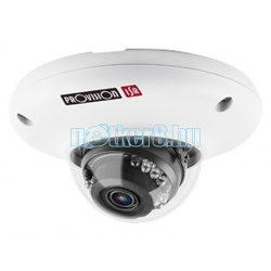 Provision-Isr IP Kamera Pr-Dma340Ip536
