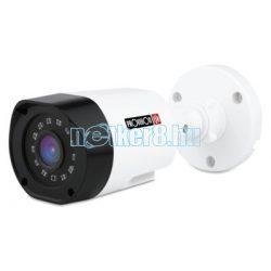 PROVISION-ISR AHD Basic 720P kültéri inframegvilágítós megapixeles csőkamera PR-I1380AB36