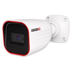 Provision-ISR Pro 8Mpixeles AHD kültéri inframegvilágítós csőkamera PR-I2380A28