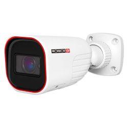 Provision-ISR Pro 2Mpixeles AHD kültéri inframegvilágítós csőkamera PR-I4320A28