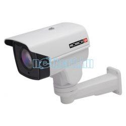 Provision-ISR 4in1 kültéri inframegvilágítós 2 Megapixeles PTZ csőkamera PR-I5PT390AX4