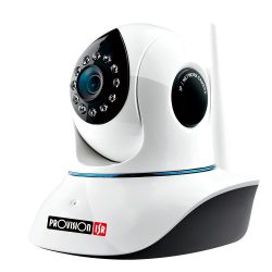 Provision Full HD Wifi IP Kamera Pt-838