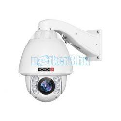 Provision-ISR ULTRA-Z kültéri 2 Megapixeles IP Speed Dome kamera PR-Z20IP3(IR)
