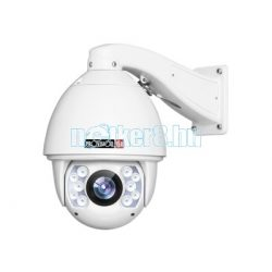 Provision Ptz Speed Dome Kamera Pr-Z30Ip3(Ir)